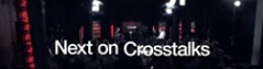 Crosstalks